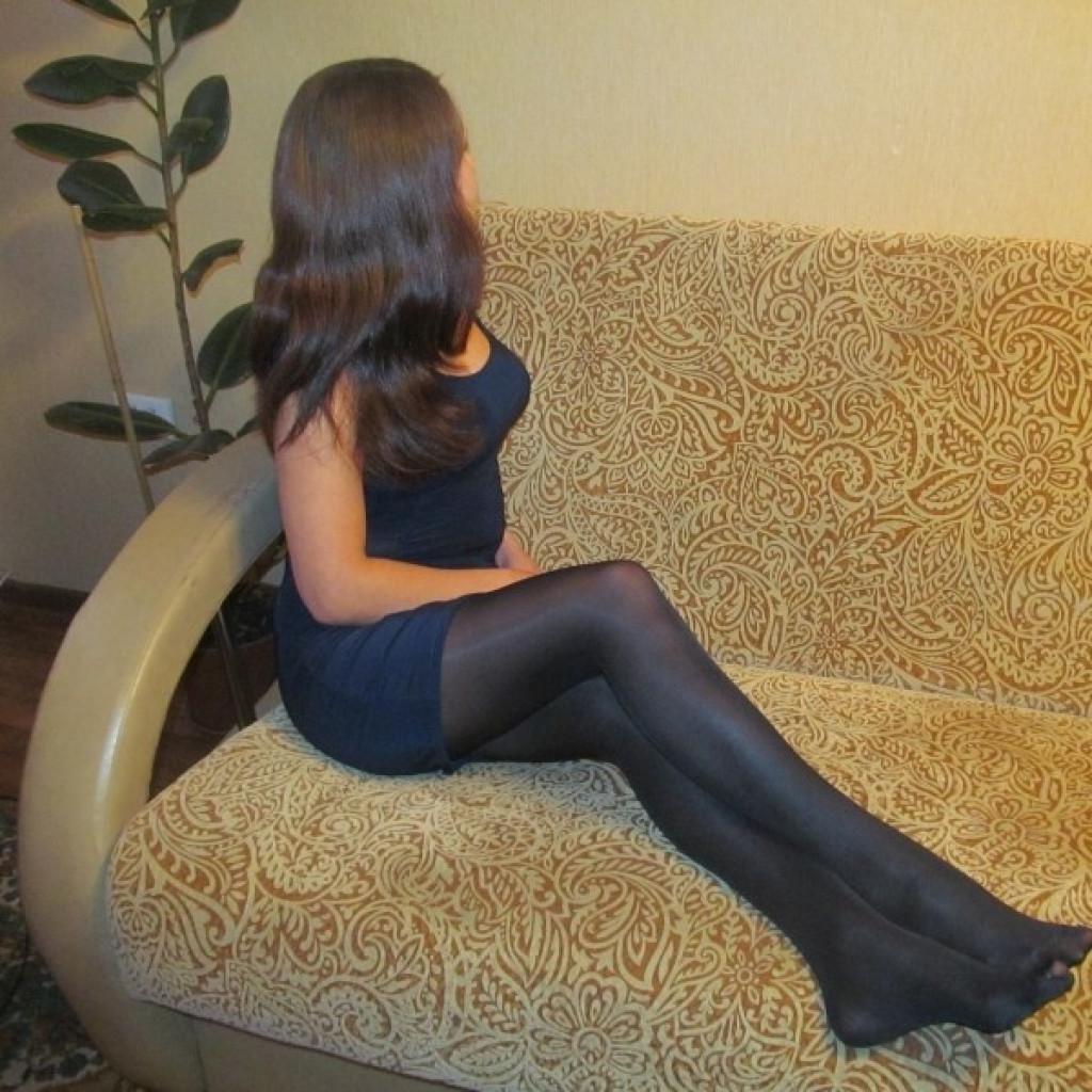 Новокузнецкие индивидуалки проститутки бузулук телефоны